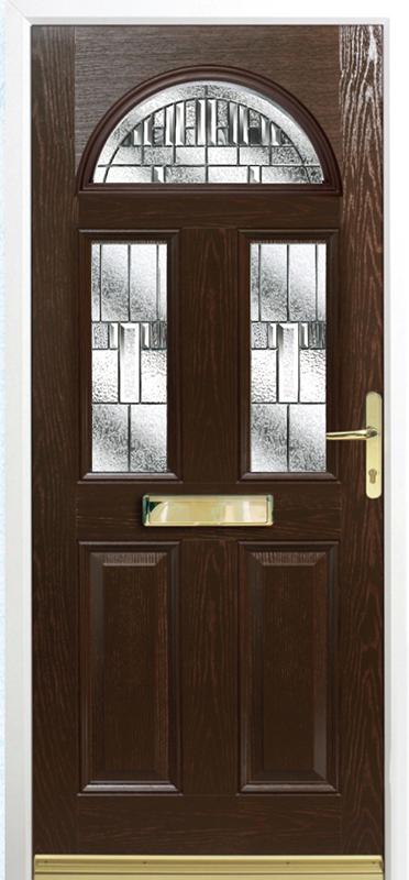 Composite Doors Peterlee Composite Doors Hartlepool